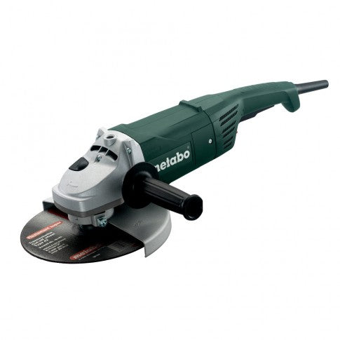 Metabo 2000W 9