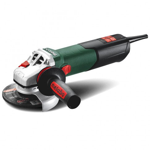 Metabo 1500W Quick Release 5