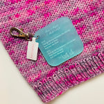 The Knit Kit Sea Glass Acrylic Make One Mini Tool by Katrinkles