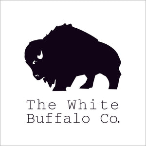 The White Buffalo Co.