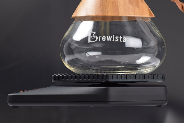 Brewista® Ratio Scale - Brewista