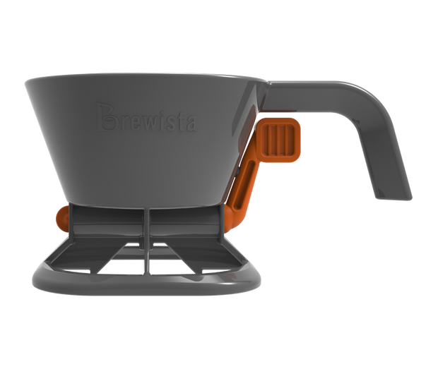 Smart Brew™ Steeping Filter