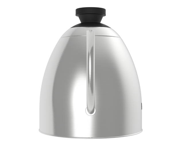 Smart Pour™ 1.2L Stovetop Kettle