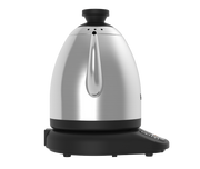 Stout Spout™ 1.2L Variable Temperature Kettle