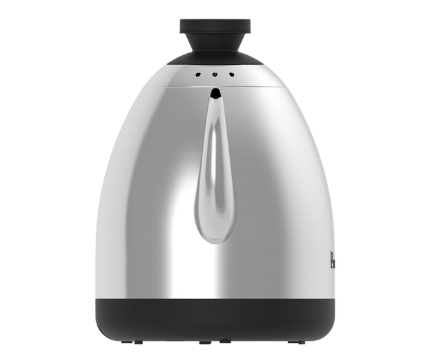 Stout Spout™ 1.2L Electric Switch Kettle