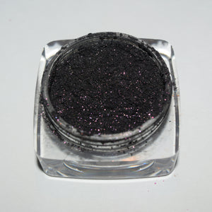 Decoded Poppin' Pigment - Slain Beauty