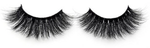 """Stoned"" Lush Lashes - Slain Beauty"