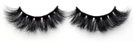 """Bourgeois"" Lush Lashes - Slain Beauty"