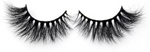 """In My Bag"" Lush Lashes - Slain Beauty"