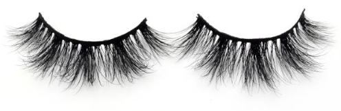 """1996"" Lush Lashes - Slain Beauty"