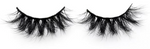 """Ice Me Out"" Lush Lashes - Slain Beauty"