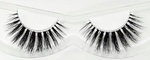 """Heiress"" Lush Lashes - Slain Beauty"