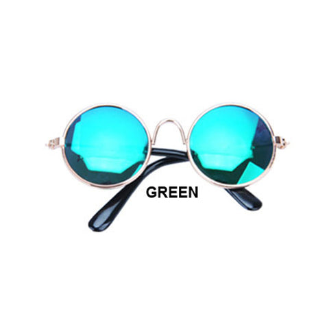 Image of Pet Sunglasses