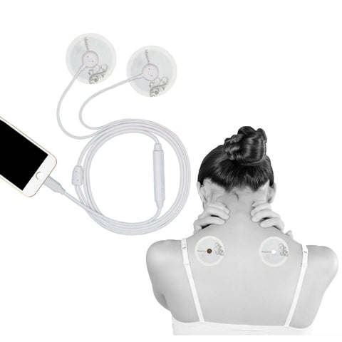 Image of Therapu Personal Massager