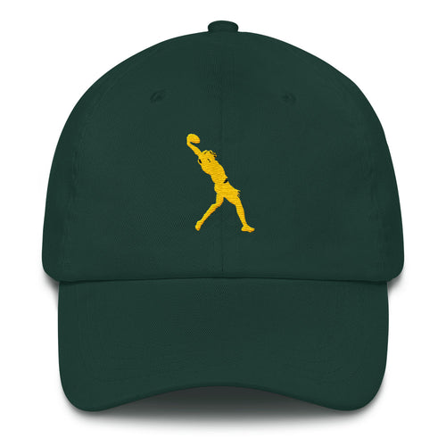 The Pick Dad Hat (GB)
