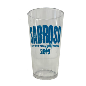 Sabroso 2019 Event Cup