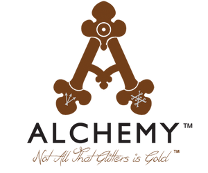 Alchemy Jewelry Spray