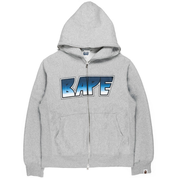 a664238e20f3a A Bathing Ape