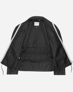 Helmut Lang Windbreaker Jacket - SS99