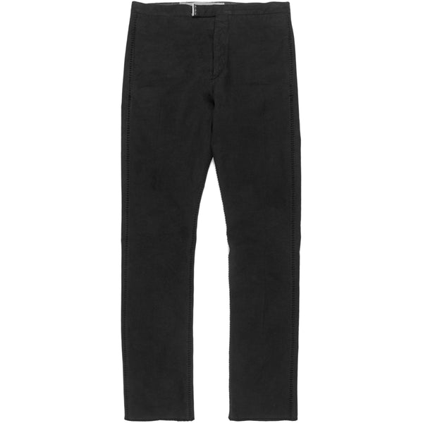 "Carol Christian Poell ""Breadstick"" Trousers"