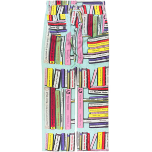 Jean Paul Gaultier Literature Trousers