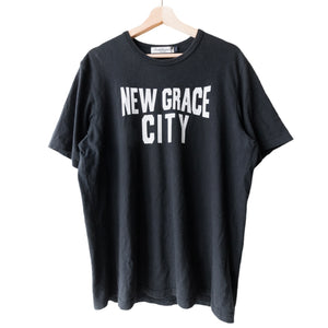 "Undercover ""New Grace City"" Tee"