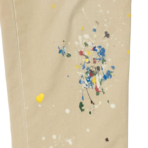 "Number (N)ine Painter Trouser - AW08 ""My Own Private Portland"""