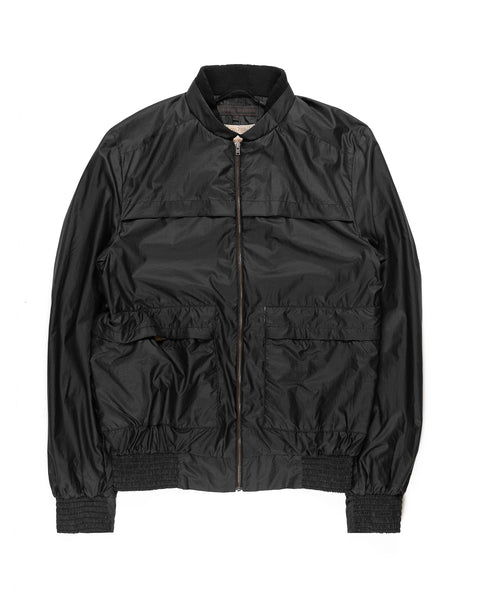 Veronique Branquinho Packable Windbreaker Jacket - SS09