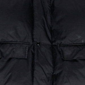 Helmut Lang Down Puffer Jacket - AW98