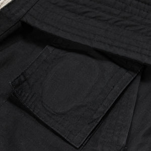 "Rick Owens Creatch Cargo Pants - SS10 ""Release"""