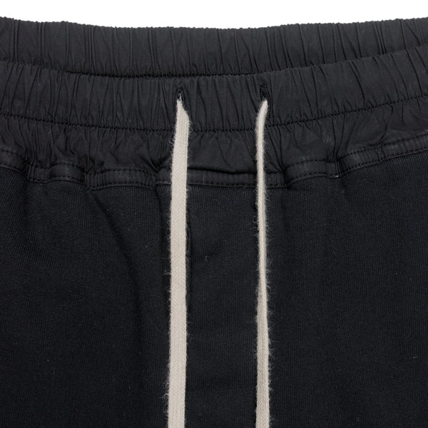 Rick Owens Berlin Drawstring Sweatpants