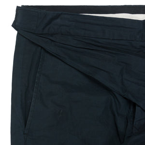 Rick Owens Swinger Wrap Trouser