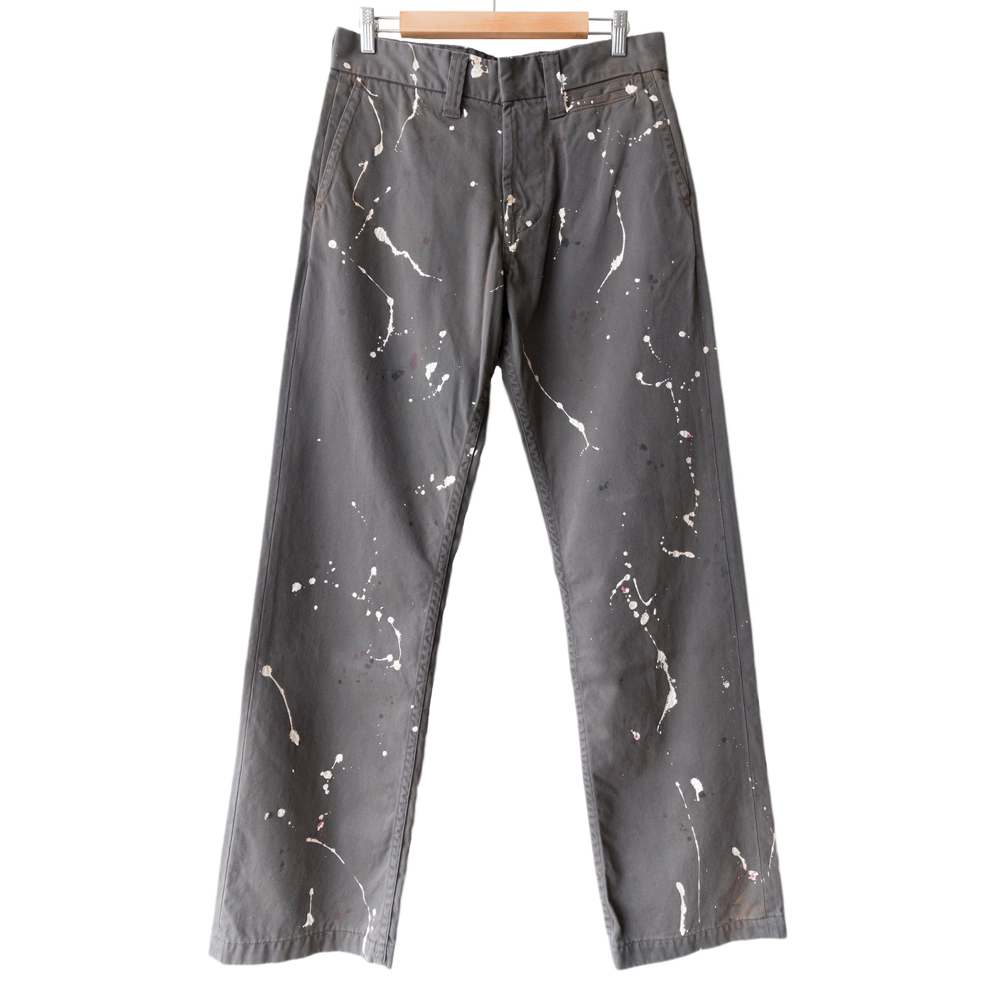 Slowgun Painter Pants