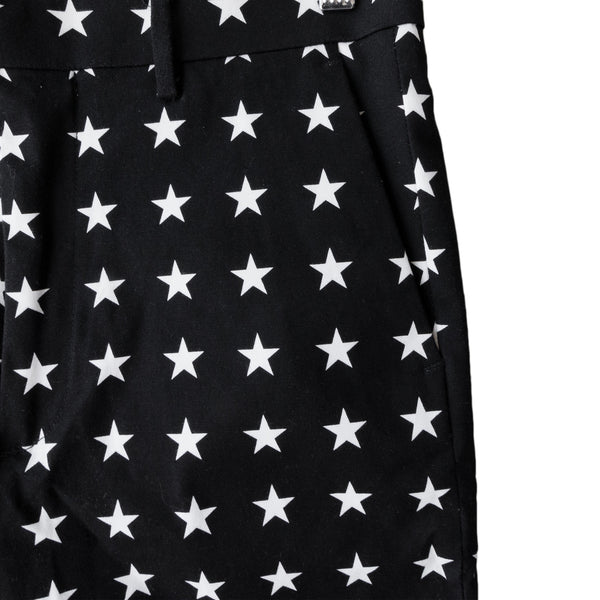 "Wacko Maria ""Guilty Parties"" Star Shorts"