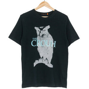 "Undercover ""The Crouh"" Tee - SS06 ""T"""