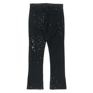 "Undercover Cross Trousers - AW02 ""Witch's Cell Division"""