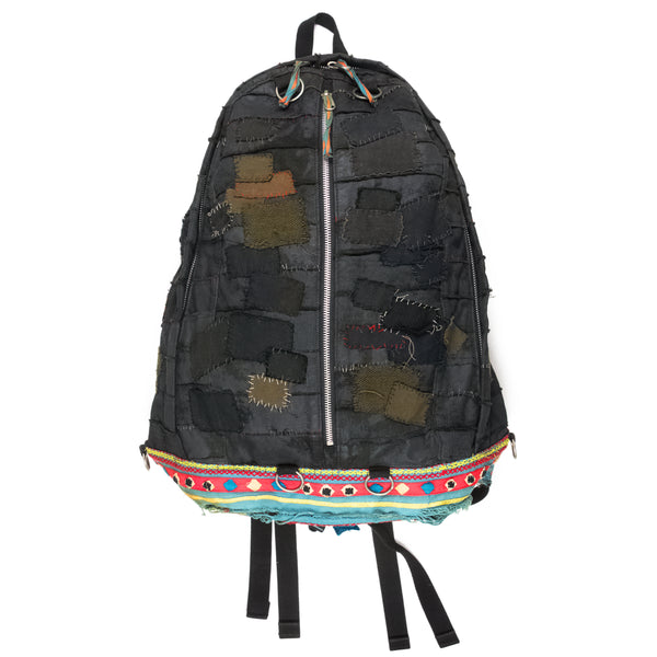 "Undercover Scab Backpack - SS03 ""Scab"""