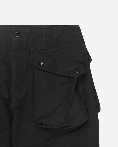 Engineered Garments Norwegian Cargo Pant - SS18