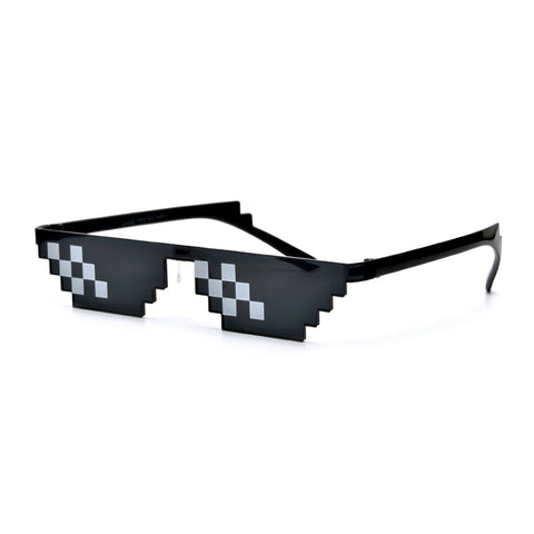 Buy the Thug Life MLG Glasses at Koobee