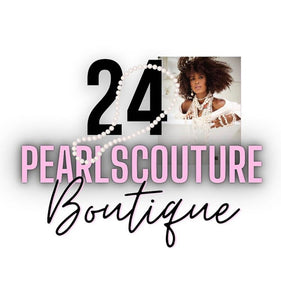 24 Pearls Couture Gift Card