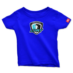 LPRT Toddler & Youth Tee