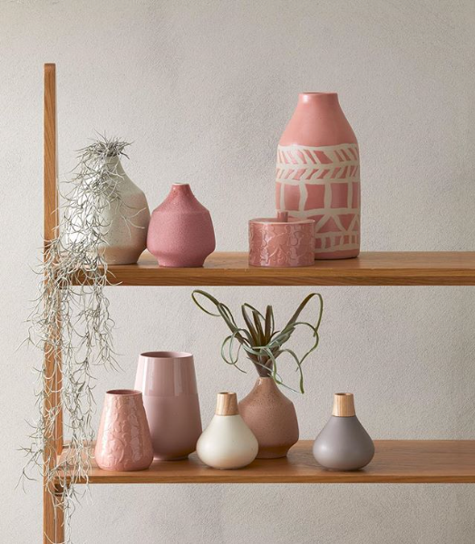 Amalfi Homewares