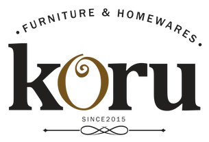 Koru Furniture & Homewares