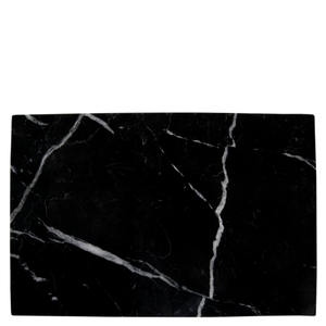 Zakkia Marble Board Black
