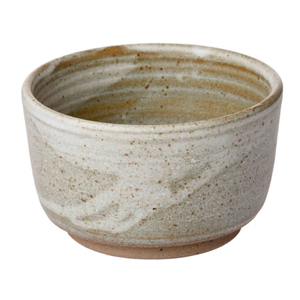 Zakkia Seagrass Speckle Bowl