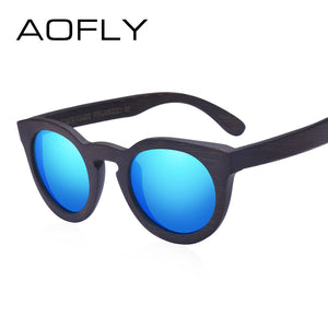AOFLY  Women Sunglasses Polarized - Always Happy Shopping
