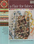 A Flair for Fabric