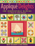 Applique Delights