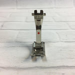 Bernina Presser Foot for Red Stitches #560 (930 Record)