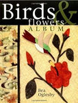 Birds & Flowers Album